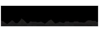 Hotel and Hospitality Management Company Bangkok Thailand