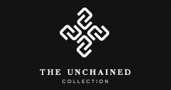 Unchained Collection
